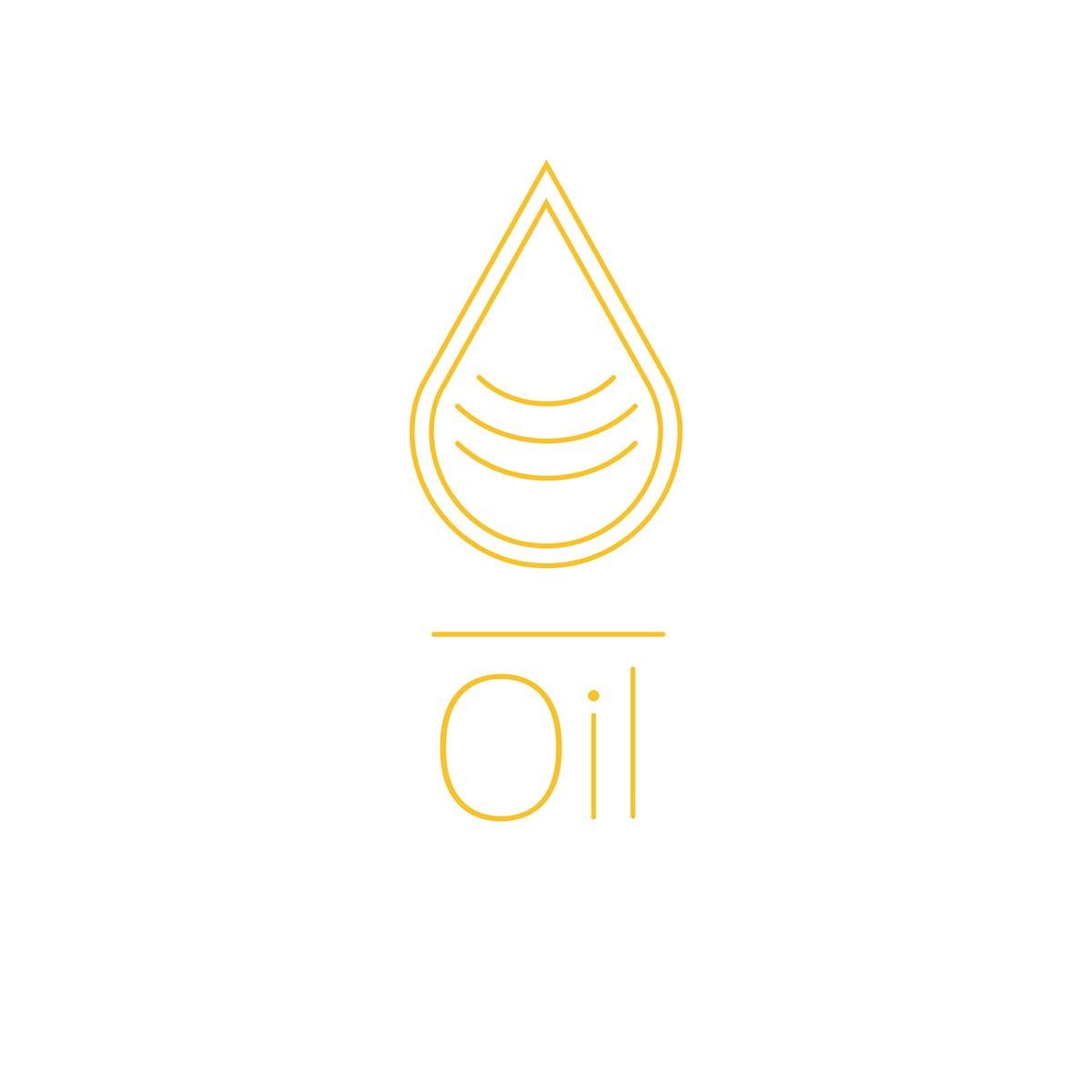 graphic design  logos branding  UI ILLUSTRATION