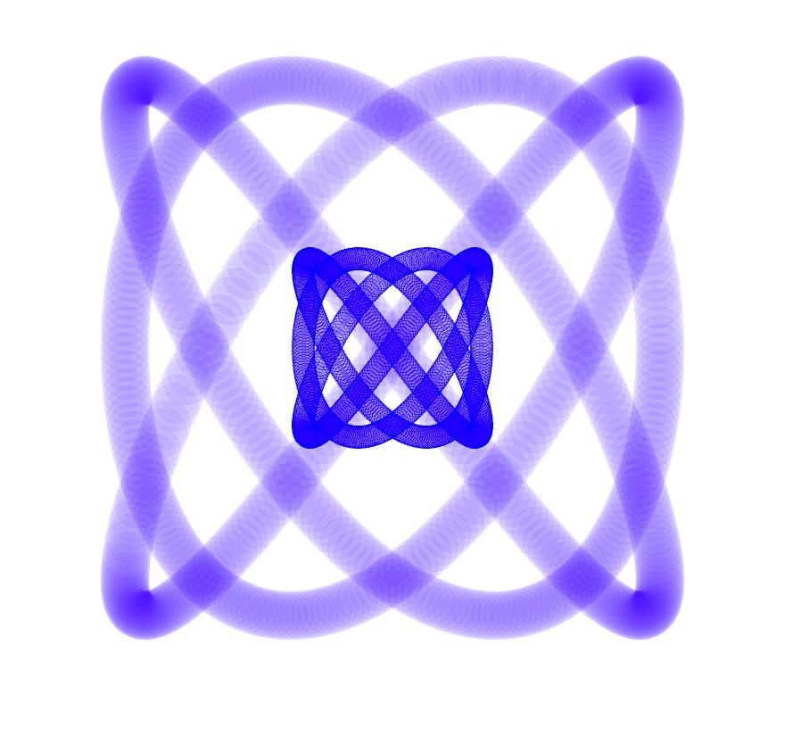 processing code graphic design textil