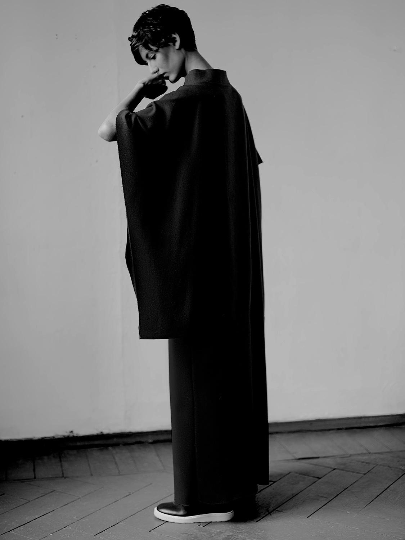 dmitry zhuravlev Photography  masha efremenko Bezous alesha