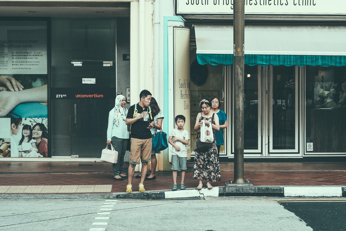 DLWD, Photographer, Singapore, Singapore, Singapore