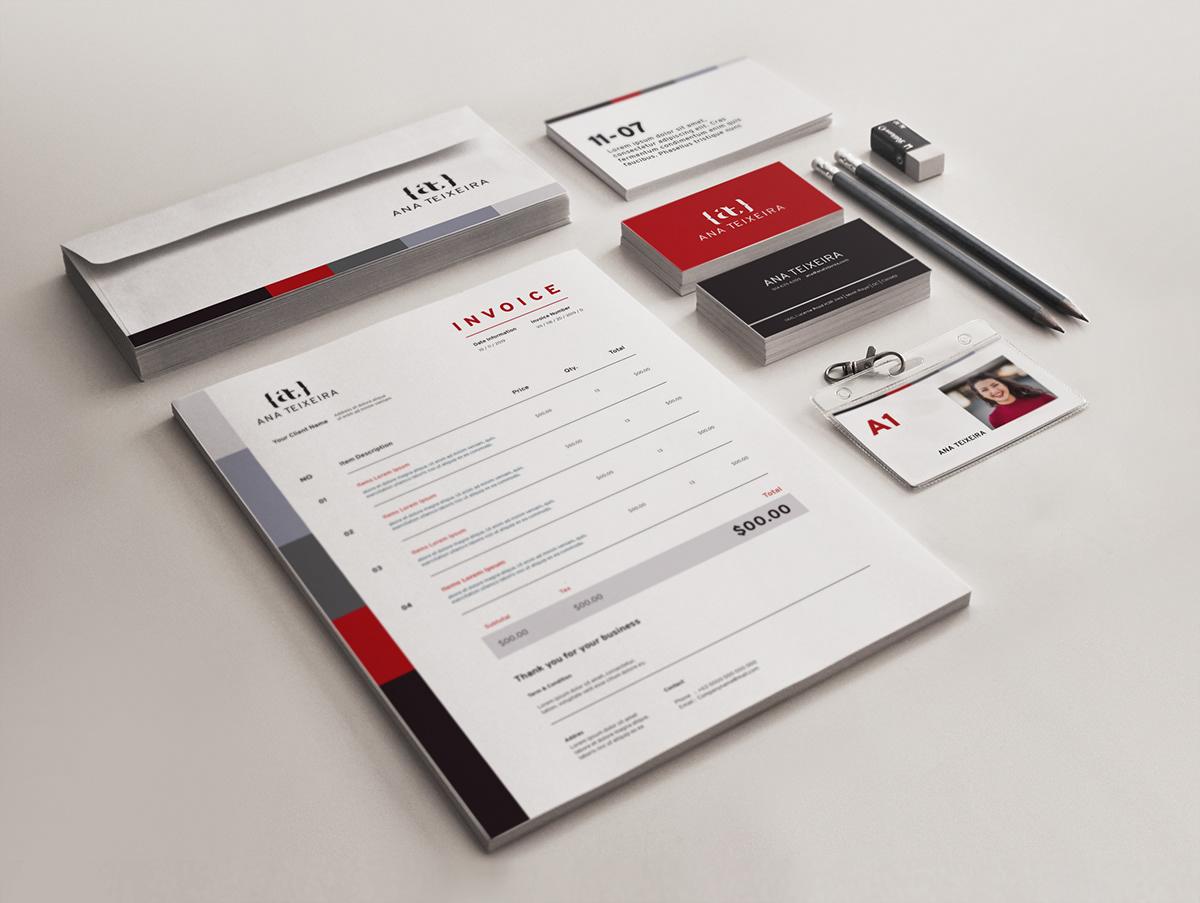 adobeillustrator art artist artwork design designinspiration digitalart graphicdesign graphics