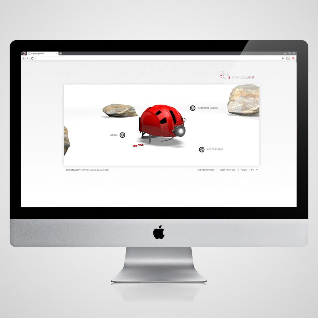 Action Script 3, as3,3DStudio Max,Flash,Website