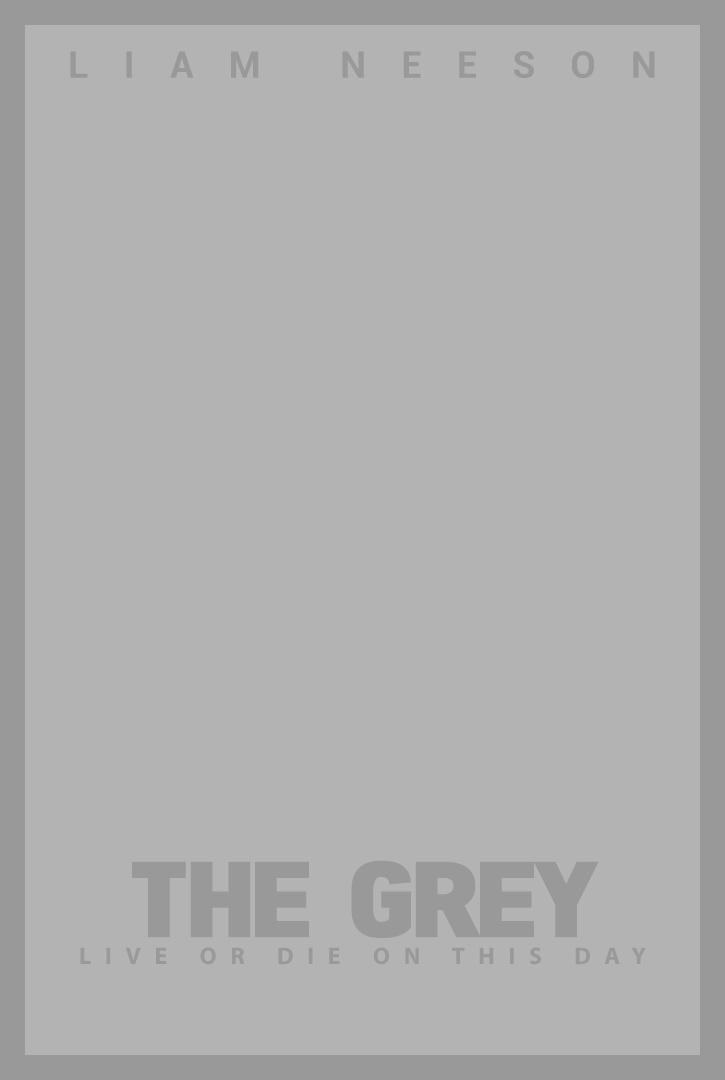 movie poster poster flat flat design movie vector design cover Cover Art funny Spoof