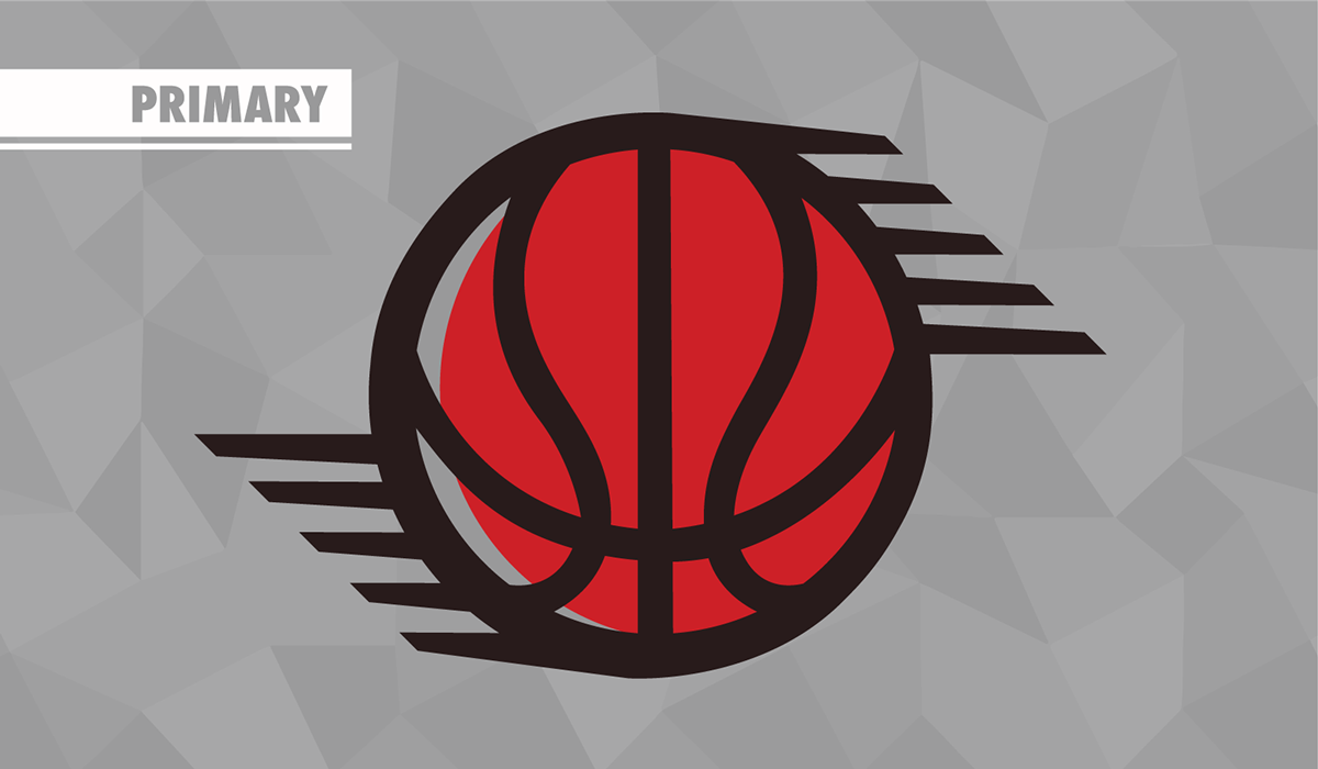 Portland Trail Blazers Rebrand On Behance