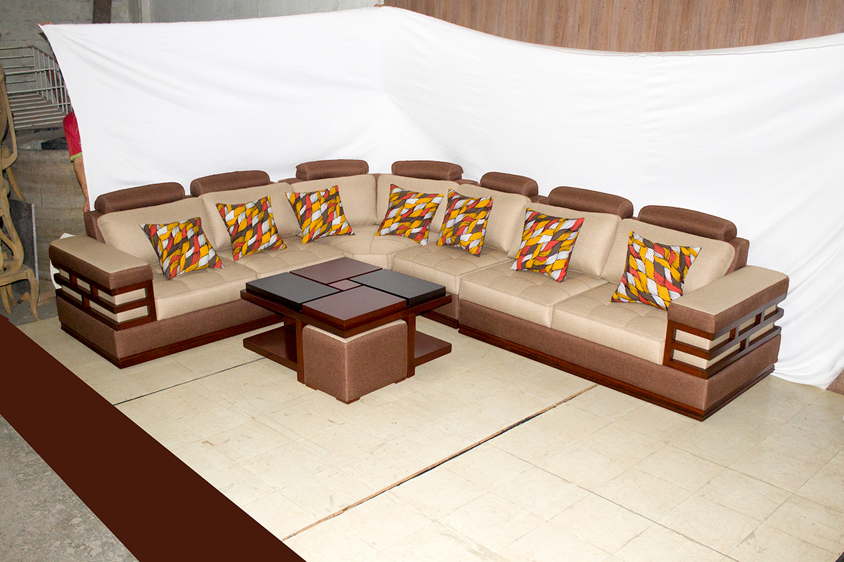 Muebles relax ecuador obtenga ideas dise o de muebles - Muebles almedinilla ...