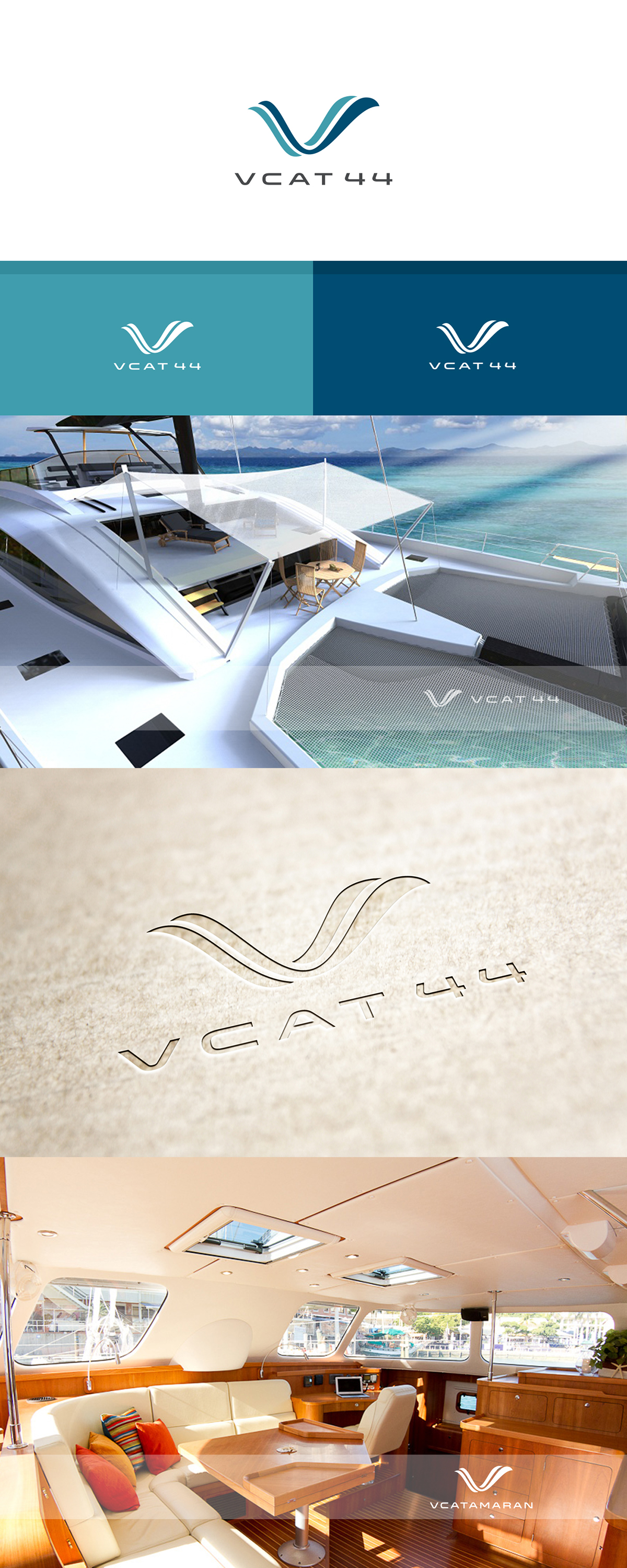 real estate sports yacht Sail management Consulting R&D Technology wine club Telecom cosmetics construction mobile cloud