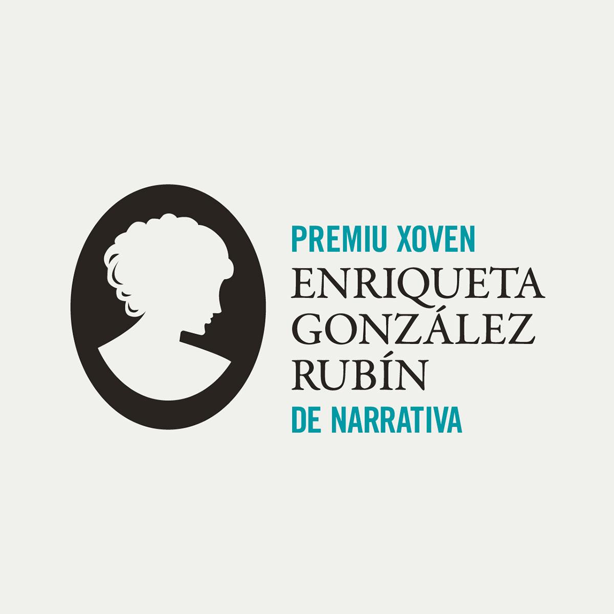 asturias,escritores,libro,literatura,premio