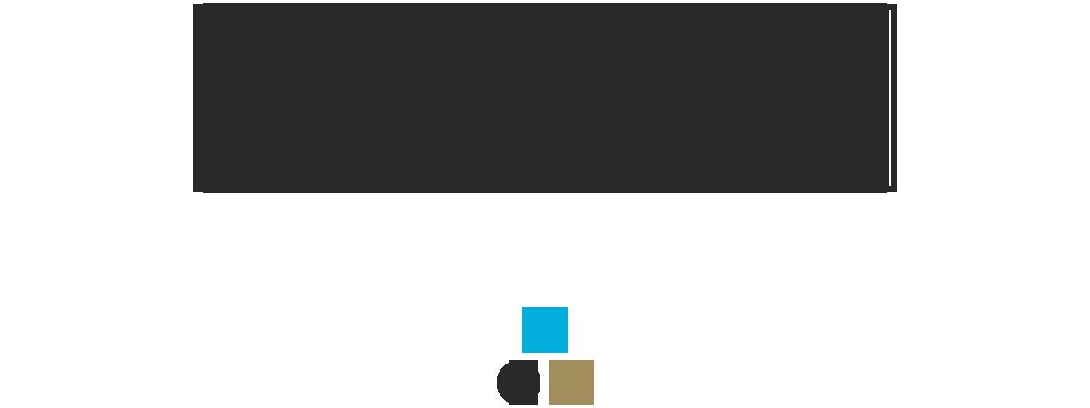 Website Design UI ux interactive application app design mobile app design user interface Web adaa_2015 adaa_school shenkar_college_of_engineering_design_and_art adaa_country israel adaa_web_and_application_design