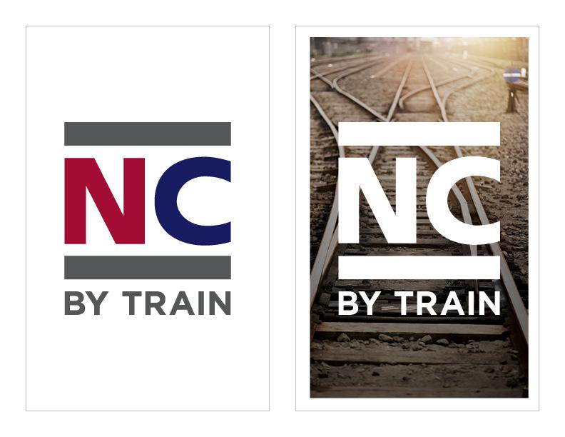 train Travel north carolina