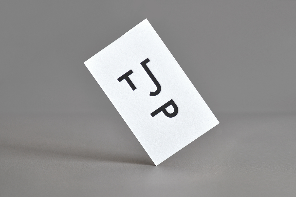 Tim Jones – Photographer identity by Jason Little & Olivia King