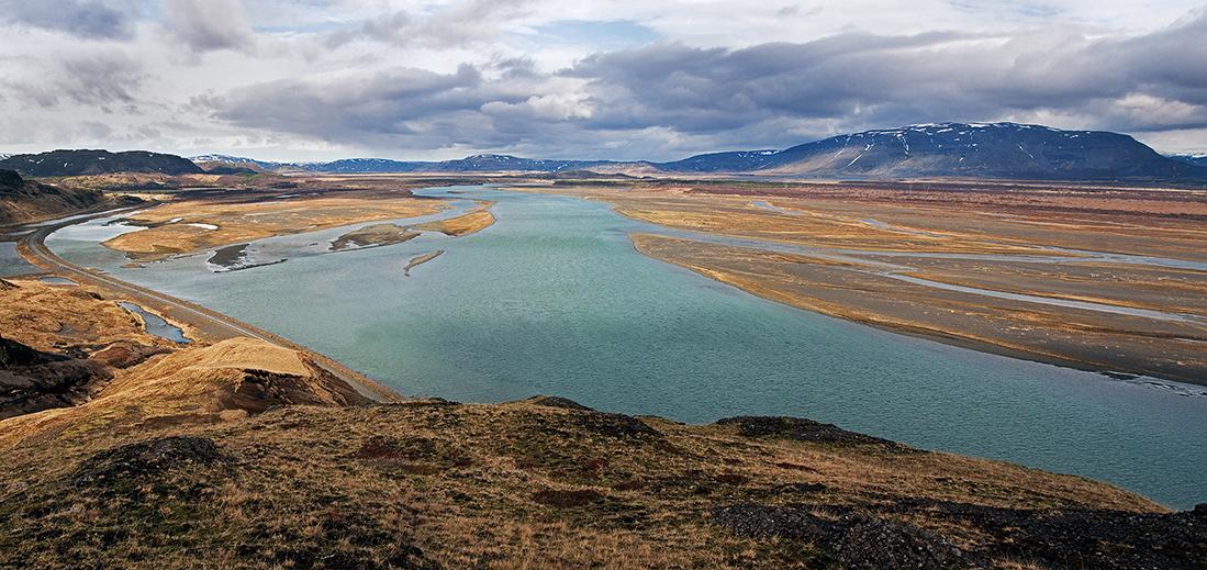 iceland Travel Documentary  journey