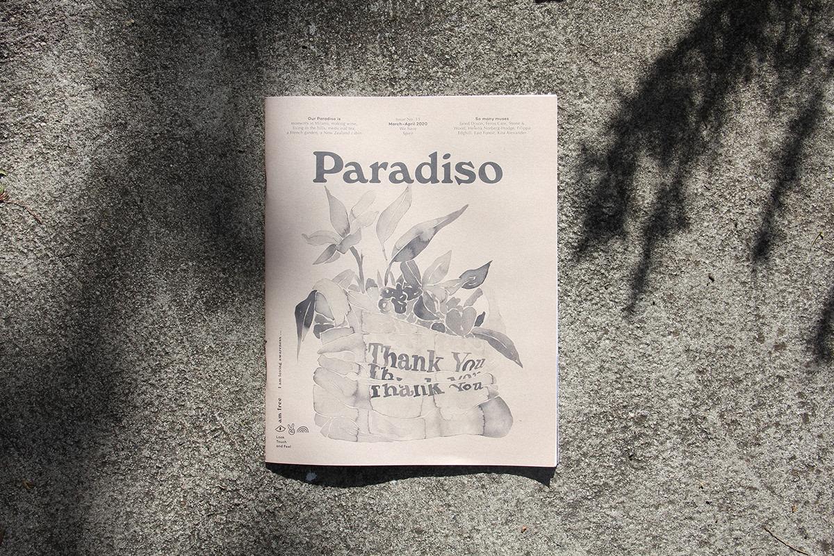 Image may contain: handwriting, drawing and book