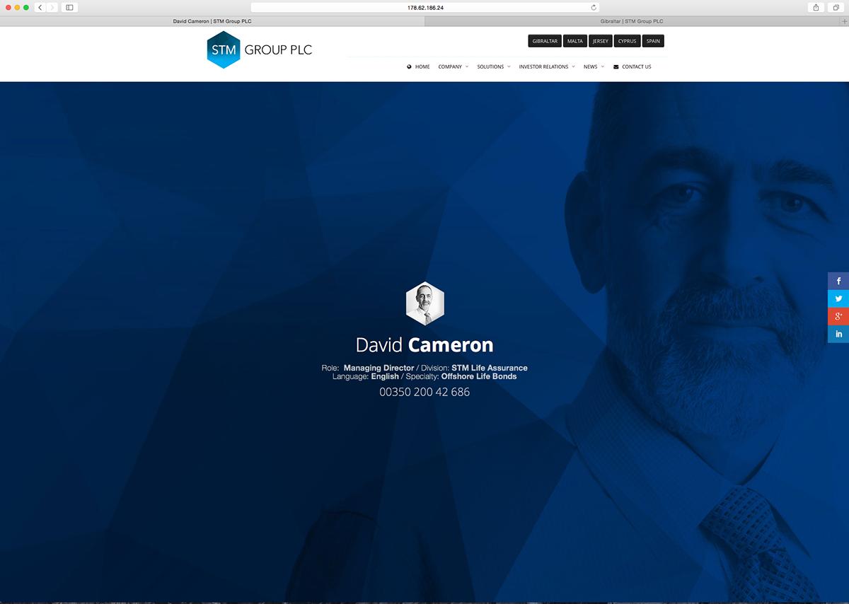 UI ux interface design frontend Web HTML css wordpress Theme