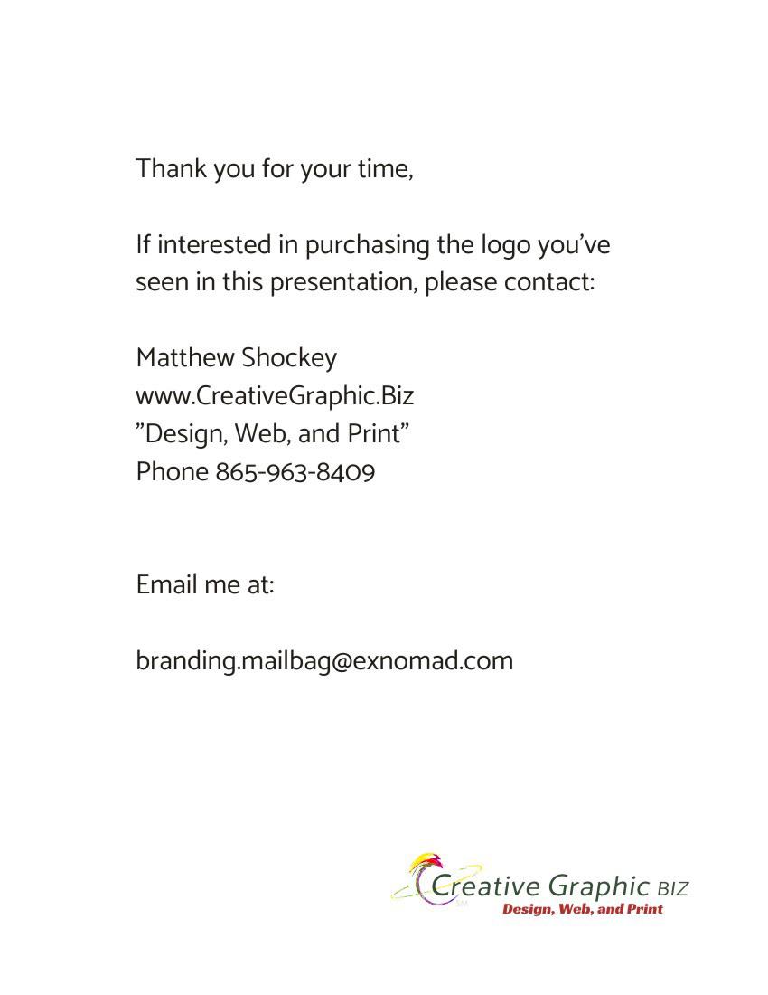 logo brand Icon marketing   logo refresh logo update app icon wolf moon Corporate Identity