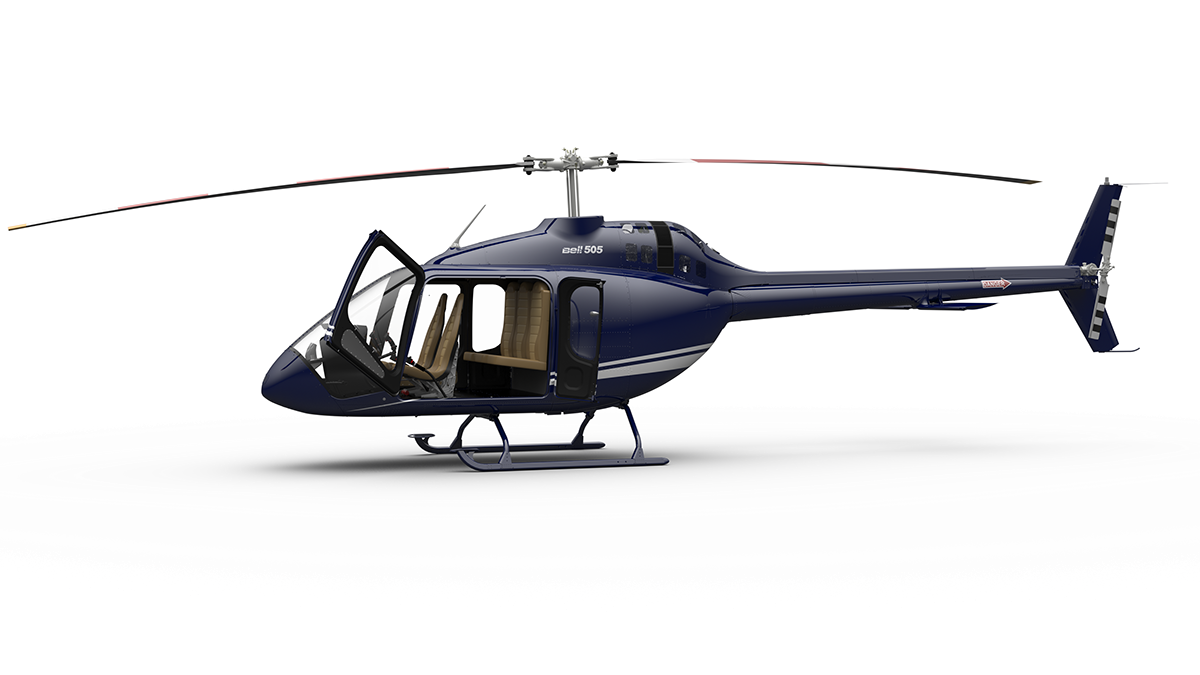 bell helicopter fort worth with Bell Helicopter Jet Ranger X on Conoce A Alex Morgan La Mas Linda Del Futbol Femenino as well Bell Fcx 001 Concept Takes Whirl Future also The Other Jmrfvl Contenders together with Watch also Us Navy Contracts Bell Helicopter For Ah 1z Aircraft Procurement.