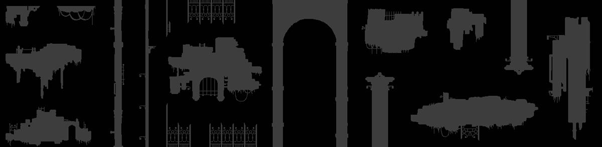 game,pixelart,gamedesign,bat,dark,atmosphere,platformer,arcade,fight,videogame