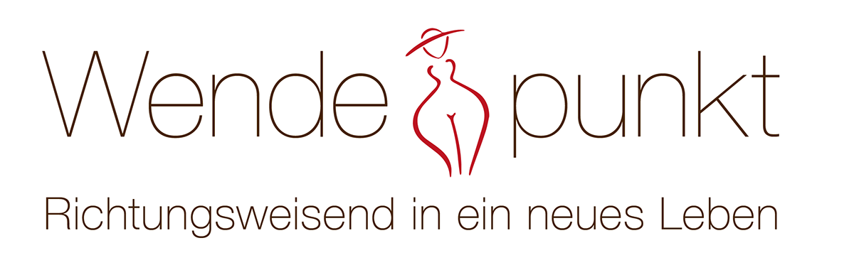 Marke corporate fotografie logo Namensfindung Medizin Lipödem Corporate Design
