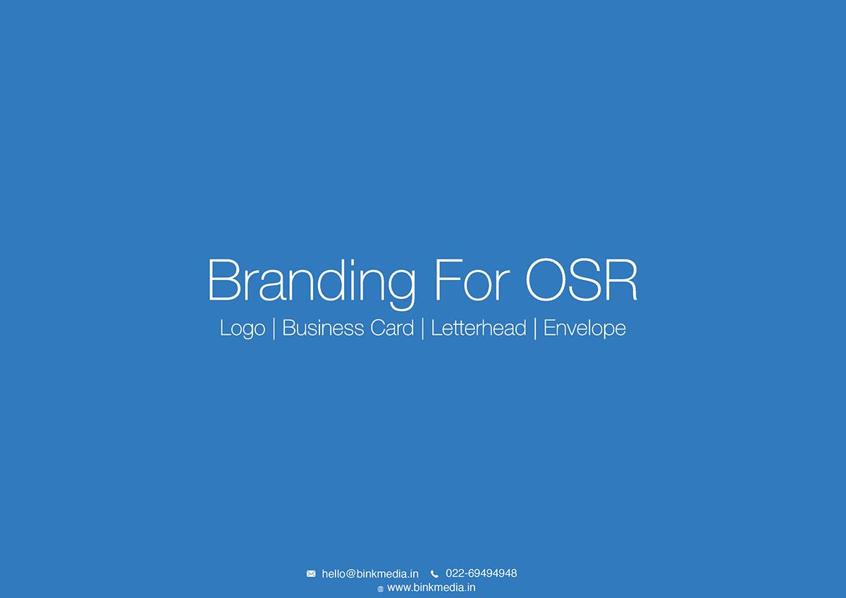 #Branding