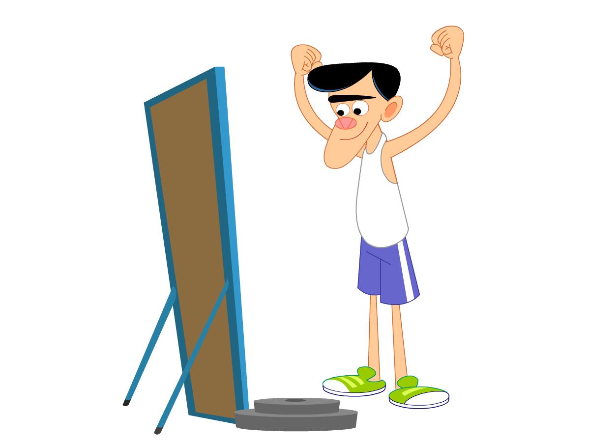 animação animation  design de personagens Character design  ILLUSTRATION  desenho