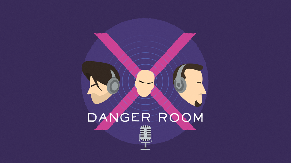 danger room creative writing Creative writing competitions are not those times i've judged a lot of competitions for young writers, which means i've read through thousands of stories, each one trying to stand out but so.
