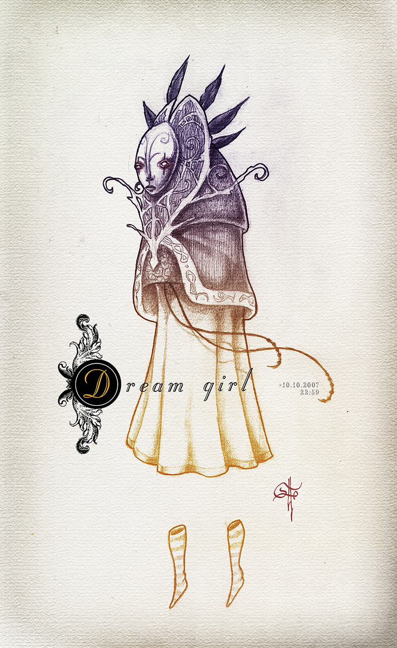 fernando forero art draw digital diseño de caracteres arte dibujo ilustracion tipografia arte digital vintage
