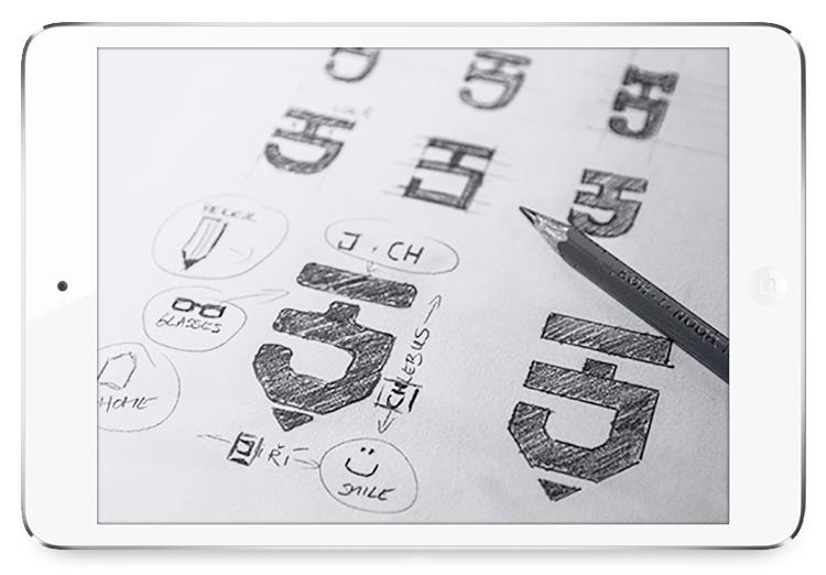 self identity jiri chlebus jirichlebus graphic designer corporate