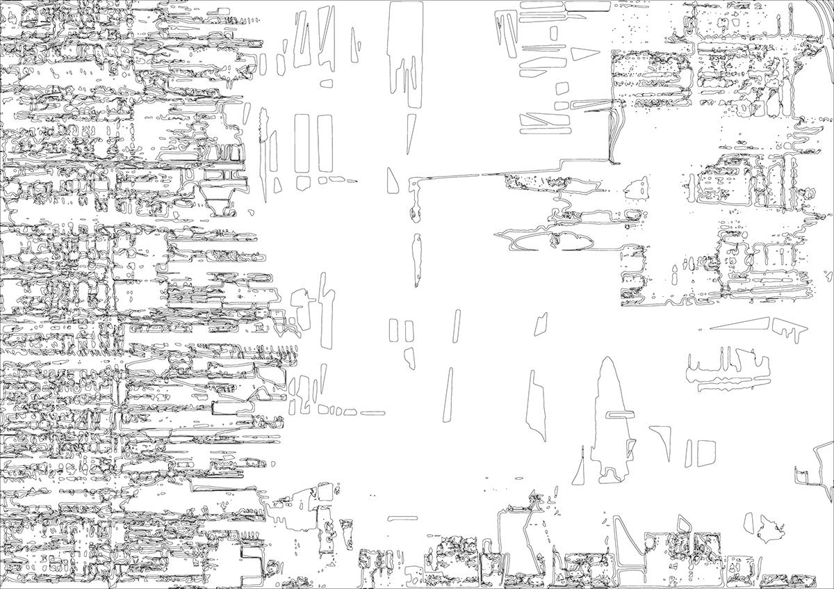 image imagen composition composición abstract abstracto digital