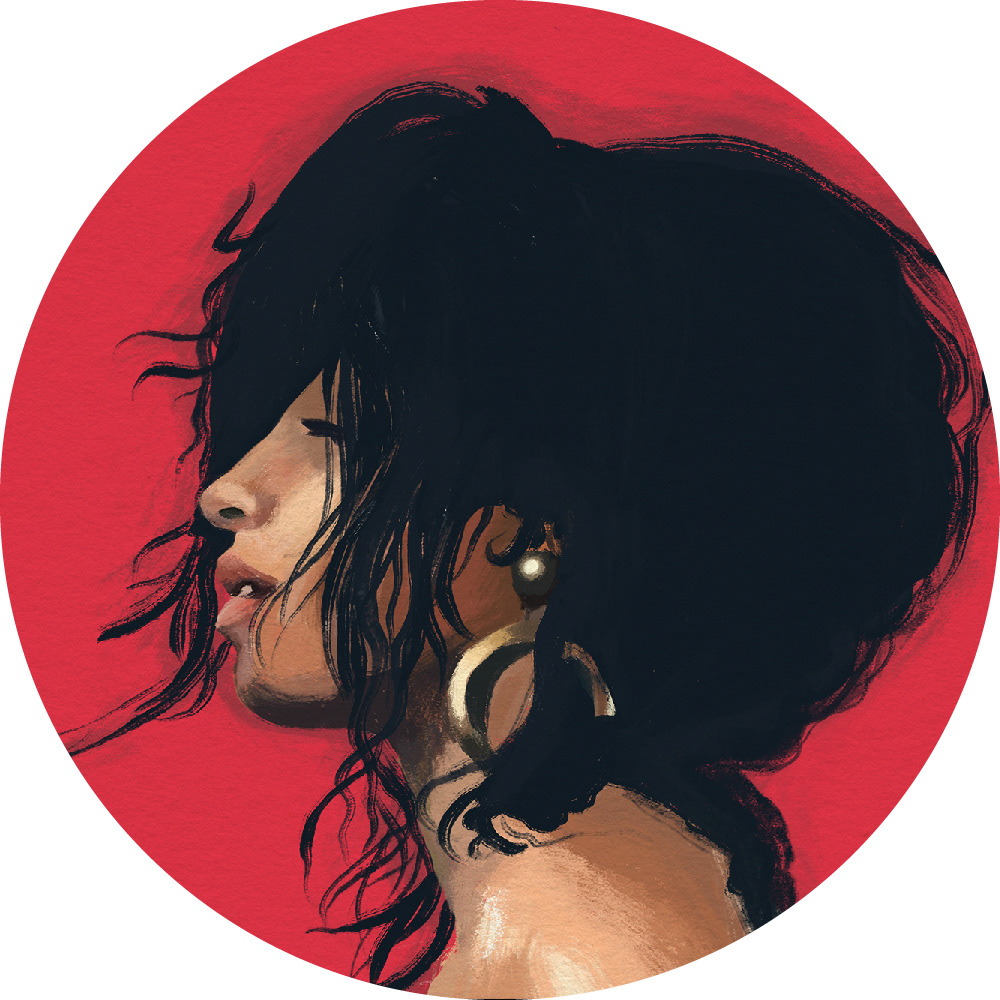 cabello Camila camila cabello Drawing  havana iraswatimanish portrait singer portrait