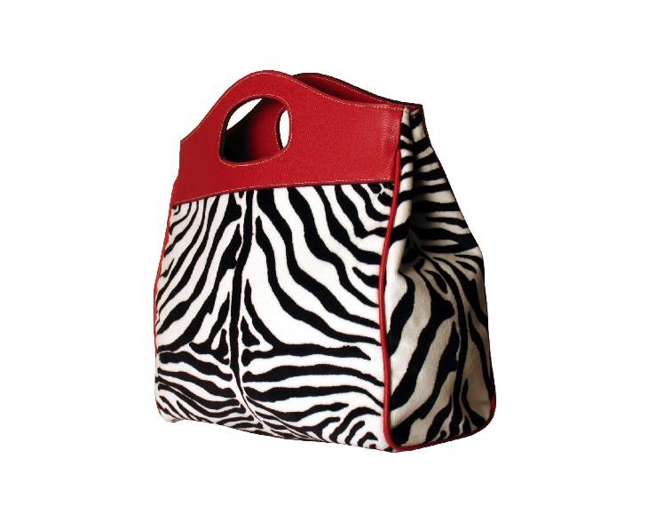 handbags,accessories,Fashion ,branding ,Creative Direction ,neal decker,design