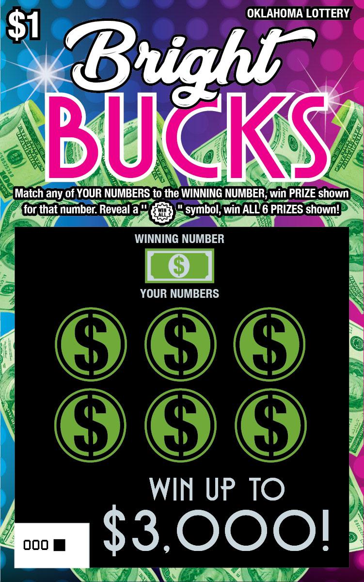 Lottery Scratcher Designs on Behance