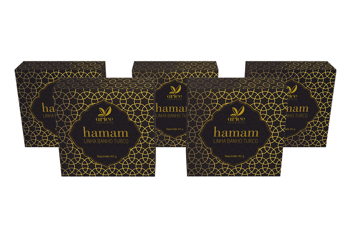 hamam soap Entering a turkish bath or hamam can be a daunting experience self-service — you bathe yourself and bring your own soap, shampoo and towel.