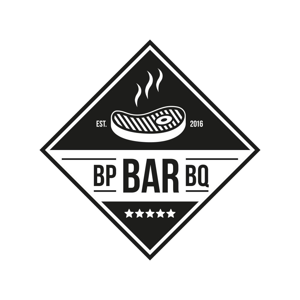 """Képtalálat a következőre: """"bp barbq"""""""