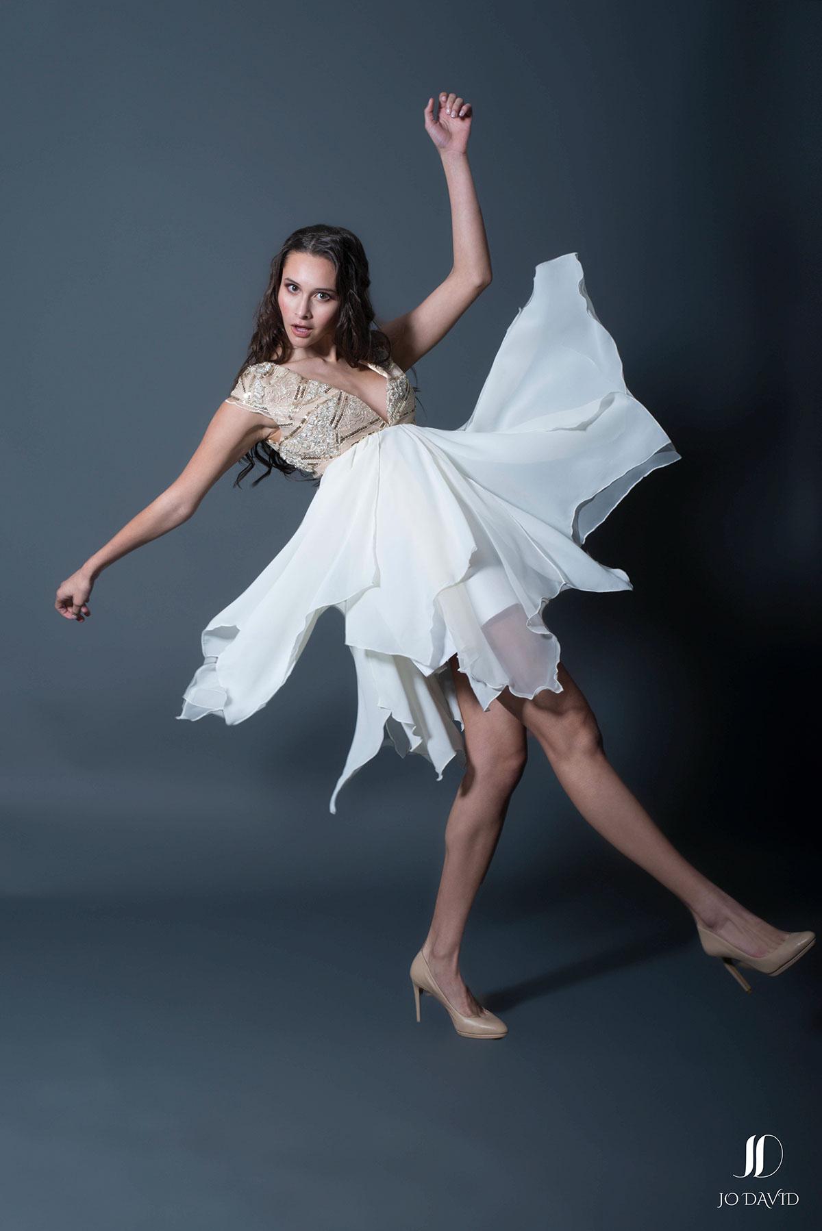 Fashion  Fashion Designer scadfashion  SCAD texture whimsical sequins Fashion Styling.