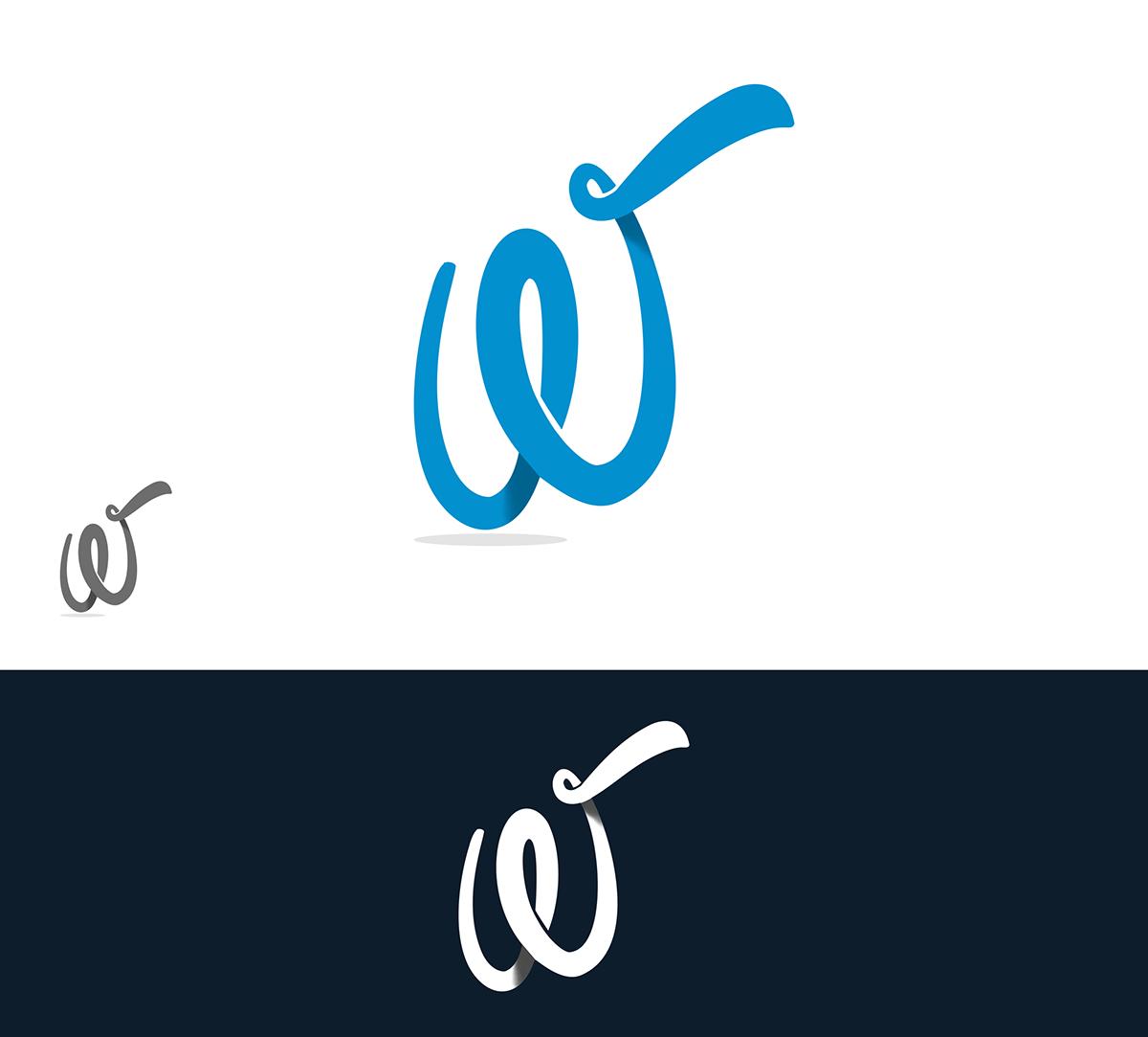 Letter W Logo | www.imgkid.com - The Image Kid Has It!