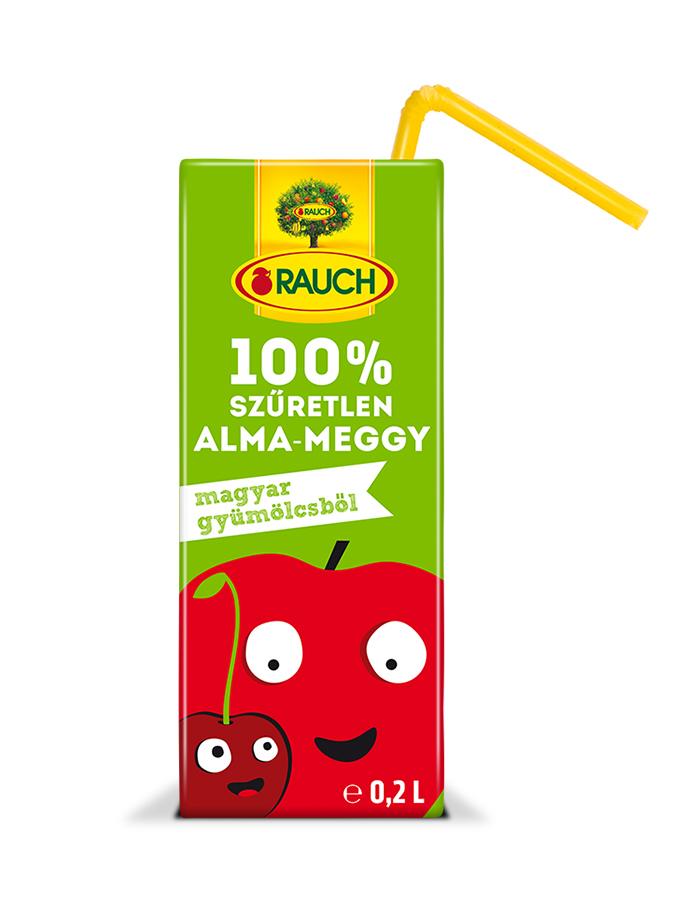 juice fruits package kid kids cherry TetraPak