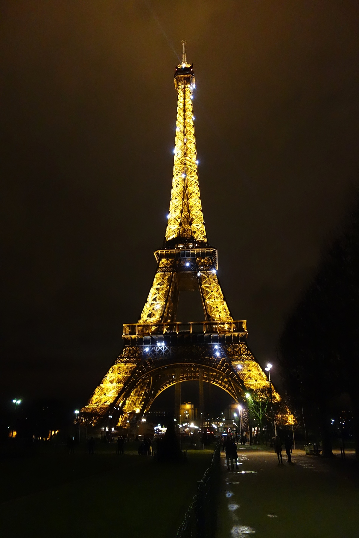 je suis charlie france usa germany United Kingdom Algeria Paris israel charlie hebdo Robert B Butler NC Press Release unity Solidarity Nice France