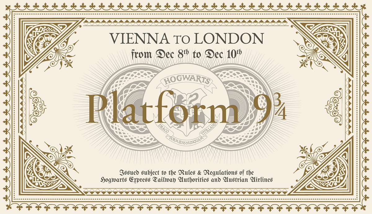 Train Birthday Invitation Template for good invitations layout
