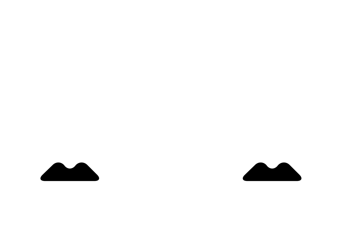 Rocky Mountain National Park anniversary Icon nature icon animal icon animal symbol wildlife wonder elk waterfall animal logo Rocky Park Colorado nature illustration nature logo zoo icon zoo graphic animal illustration United States Park National treasure