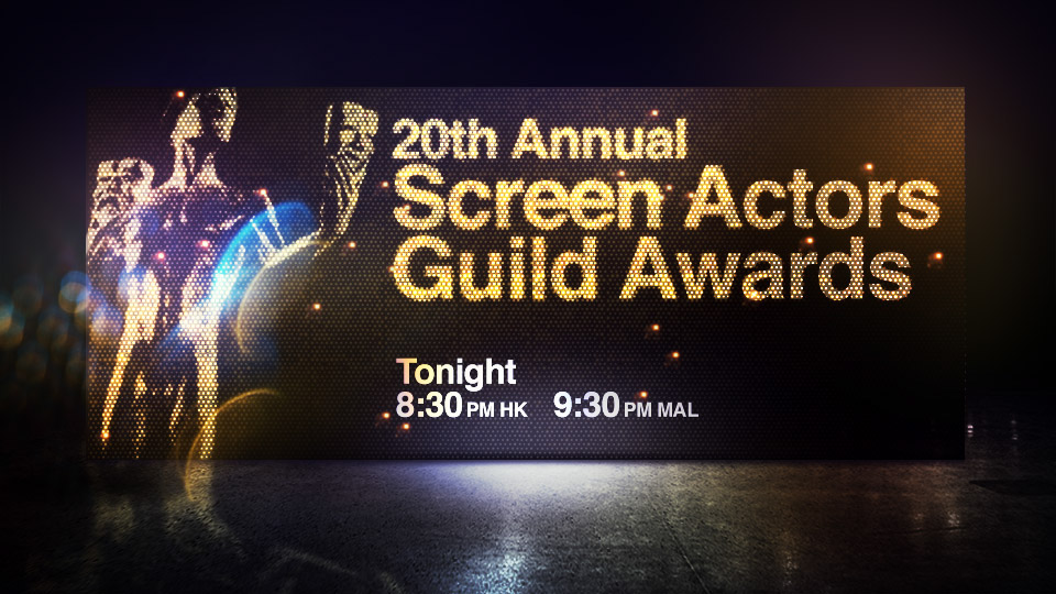 Awards show package led pixels light digital