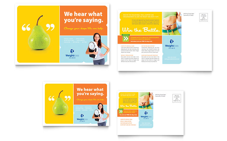 graphic design templates on behance