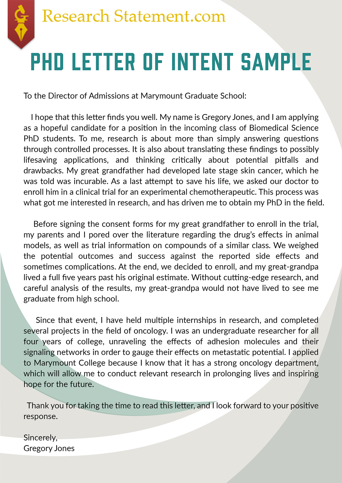 Phd Letter Of Intent Sample from mir-s3-cdn-cf.behance.net