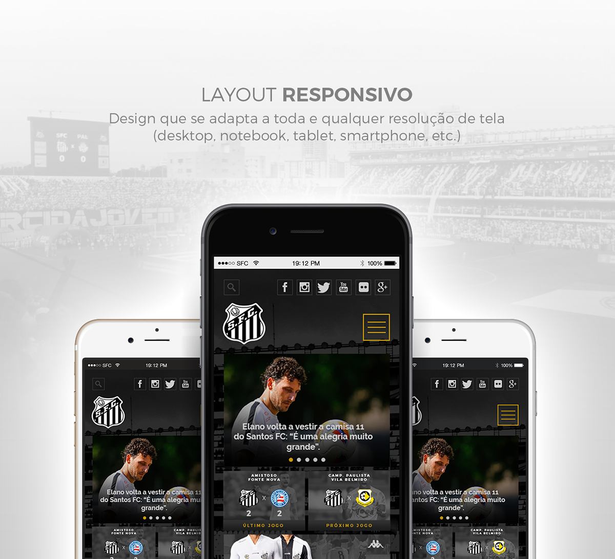Redesign Website  bf671d900