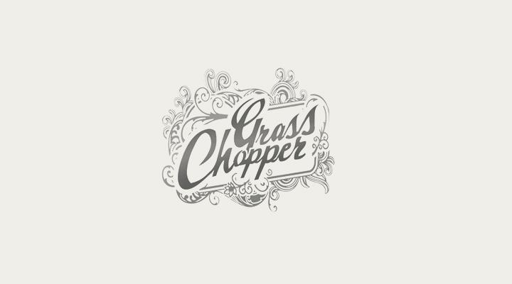 logo, logos, typography,brand,naming,sign,symbol,mateusz chmura
