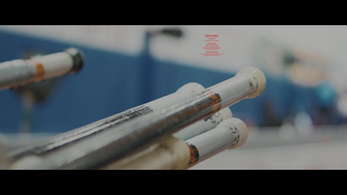 laz Zweibrücken pole vault Stabhochsprung leichtathletik track & field Raphael Holzdeppe Wilma Murto Silke Spiegelburg sports sport red Scarlet -X FILMING