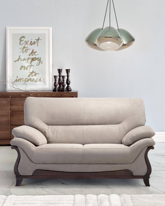 catalog katalog Catalogue Furniture Catalog furniture sofa set design  furniture photography Interior Photography design