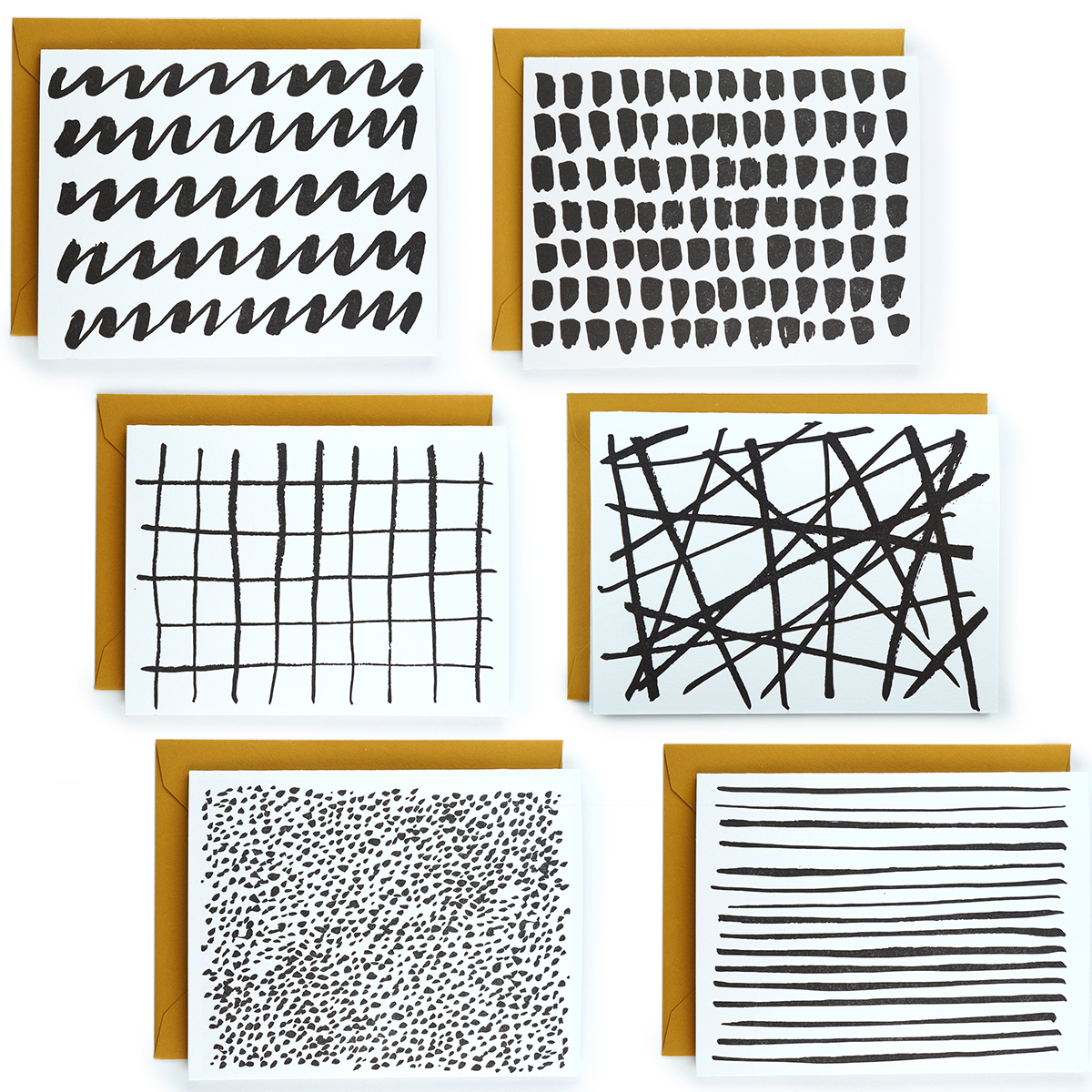 pattern,pen and ink,drawn,draw,sketchy pattern,black and white