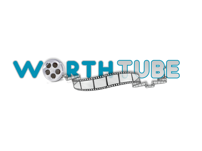 Worth Tube Logo