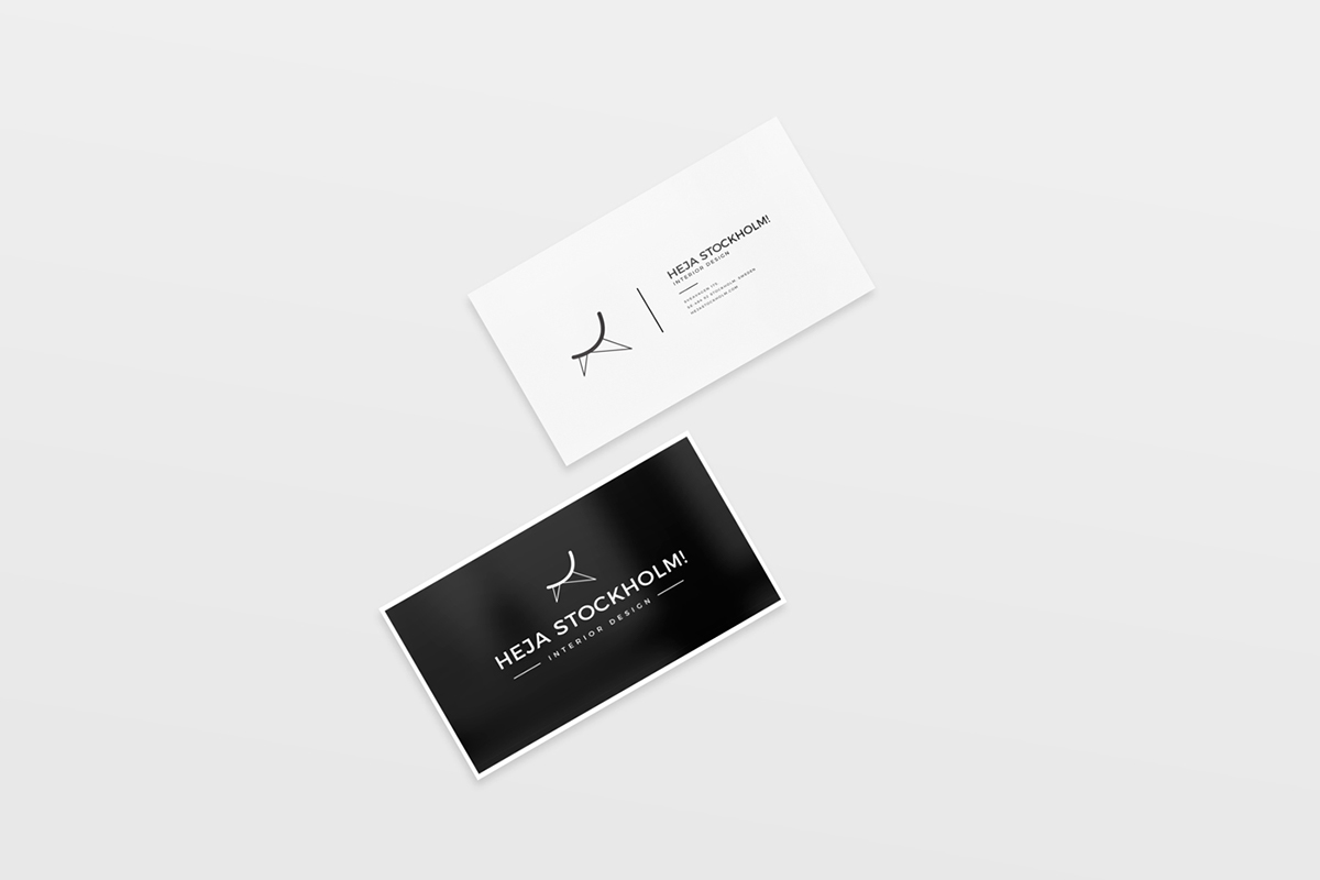 business card,business,card,free,freebie,psd,photoshop,Mockup,mock,up,mock-up,creative,inspiration,logo,download