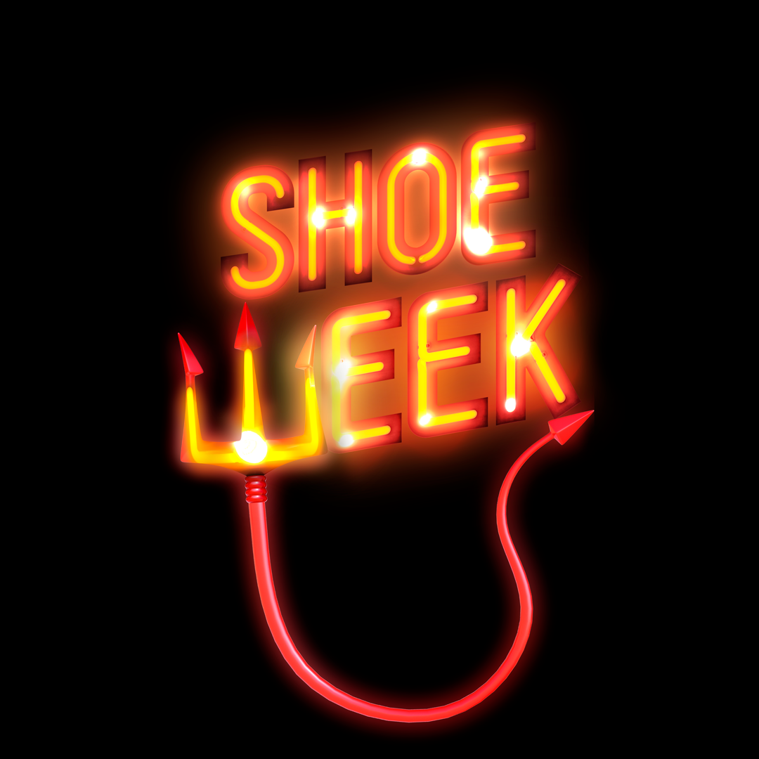 marca Sapatos Shopping varejo sale