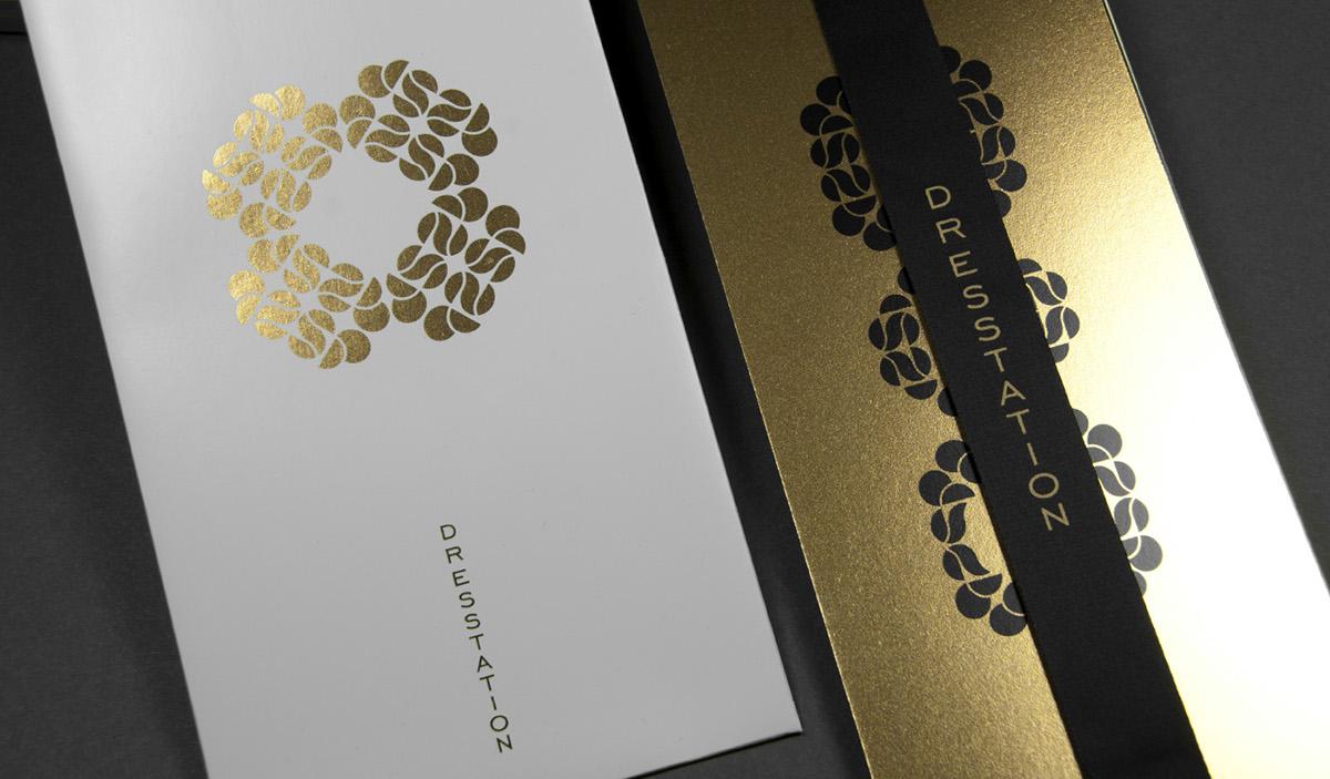 Okonkwo luxury fashion branding 63